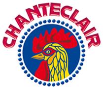 Chantaclair